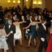 Szkoły taneczne
